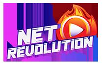 Net Revolution